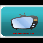 PPV Streaming APK