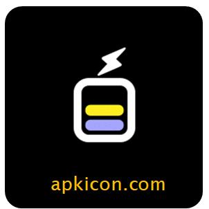 Pika Charging Show Mod APK