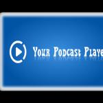 Podcast Republic apk
