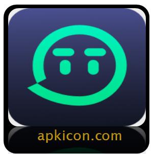 TT Chat Apk