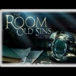The Room: Old Sins APK