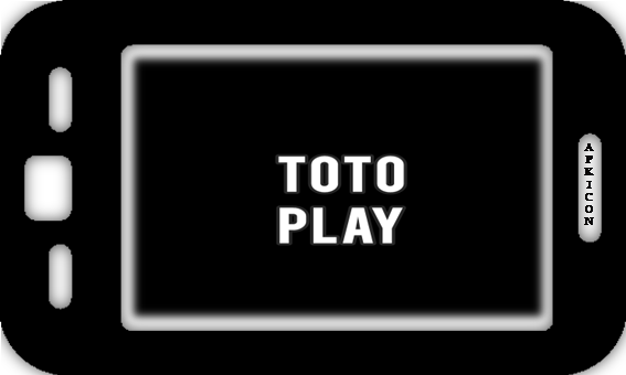 Toto play APK