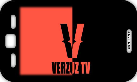 Verzuz TV APk