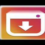 Video Downloader for Instagram Repost App v1.1.64