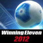 Winning-Eleven-2012-Apk