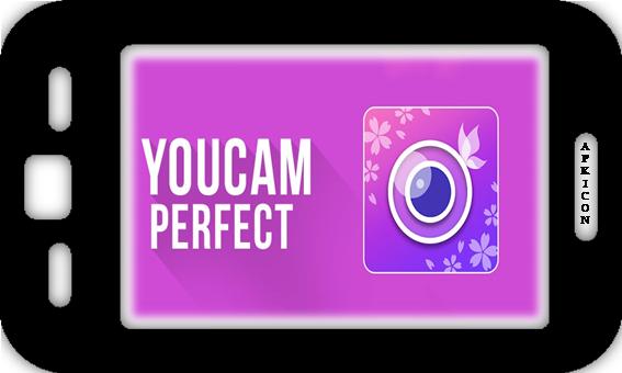YouCam Perfect APK