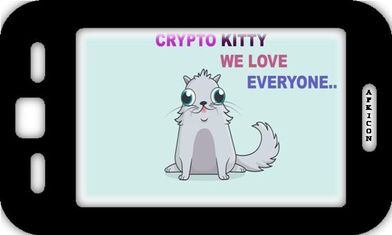 cryptokitty Apk