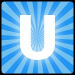 icon-1-2-1200x1200