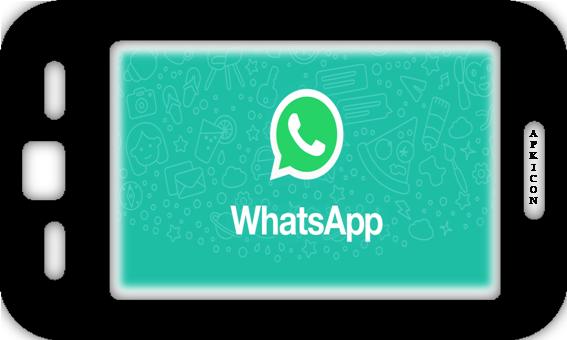 whatsapp hacker apk download