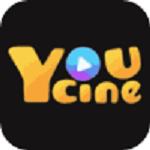 youcine-apk