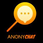 Anonychat APK