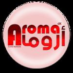 Aroma 4K APK