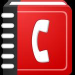 Call Log Monitor Pro APK