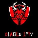 Diablo IPTV 1.34 Mod APK