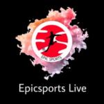 Epic Sports Mod APK