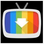 Gettube Youtube Downloader APK