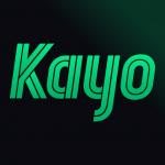 Kayo APK