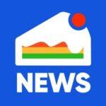 News Pie APK