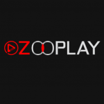 OZOOPLAY APK
