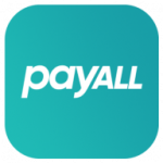 PayAll APK