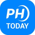 Philippines Today APK