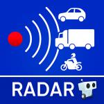 Radarbot Pro APK