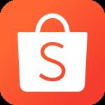 Shopee Malaysia APK