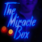 The Miracle Box APK