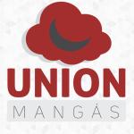 Union Mangás Apk