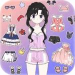 Vlinder Princess Mod APK