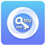 YOYO VPN APK