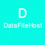 datafilehost upload apk