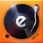 Edjing Mix Pro ModV6.38.02 x64 APK