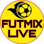 Futmix Live APK