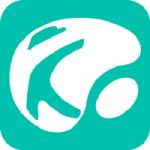 KuKupao App APK