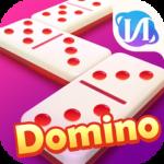 x8Higgs Domino N v1.72 APK
