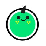 Calamansi App APK
