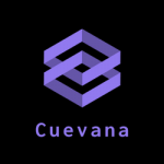 Cuevana App APK
