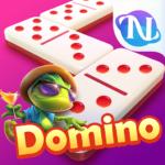 Domino.V1.73 Thema Abu-Abu Sign APK