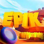 Epik Brawl APK