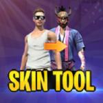 FFF FF Skin Tool APK