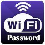 FSApk App Download