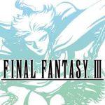 Final Fantasy Pixel Remaster APK