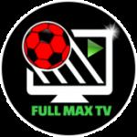 Futebol Max APK