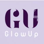 Glow Up X Tanduk APK