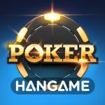 Hangame Poker APK