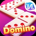 Dominotopbos.Com APK