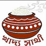 Khadya Sathi EKYC APP APK