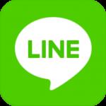 LINE 8.11.0 APK