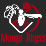 Manga Abyss APK